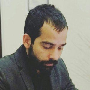 کانال فیزیک کنکور مهندس غُرُقی شفیعی