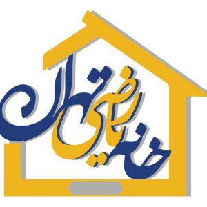 کانال خانه ریاضی تهران