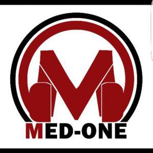 کانال MeDone _Music 🎧🎼🎶