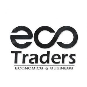 کانال اقتصاد کسب و کار