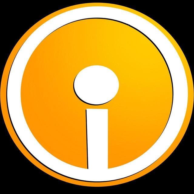 کانال INARO تلویزیون انیمیشنی
