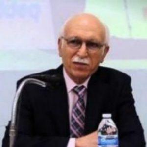 کانال تفسیر قرآن استاد بازرگان