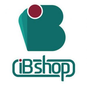 کانال iBshop.ir