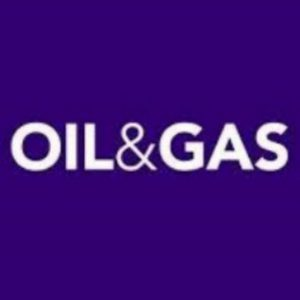 کانال Oil And Gas