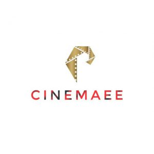 کانال Cinemaee