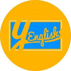 کانال YEnglish