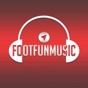 کانال FootFun Music
