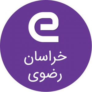 کانال استخدام های خراسان رضوی – مشهد