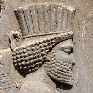 کانال تاریخ ما