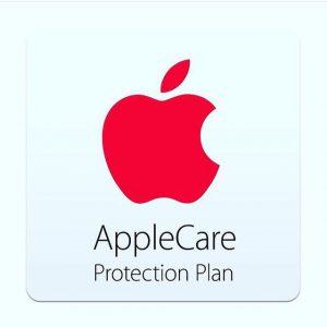 کانال  Apple Care + 