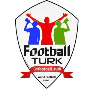 کانال Football_Turk |فوتبال تورک
