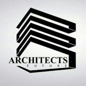 کانال معماران آینده|vafaei3d.com