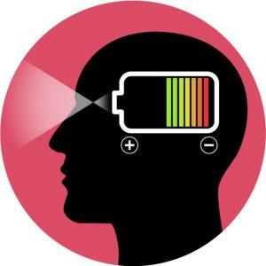 کانال فیلم های کوتاه روان شناسی