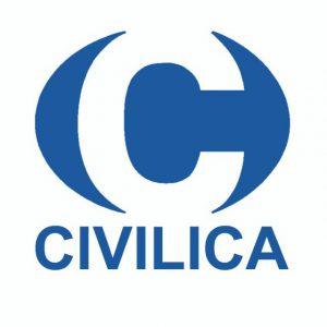 کانال سیویلیکا، مرجع مقالات علمی