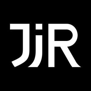 کانال Juventus.iR