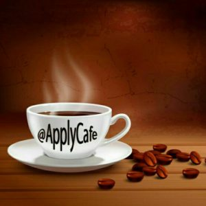 کانال Applycafe
