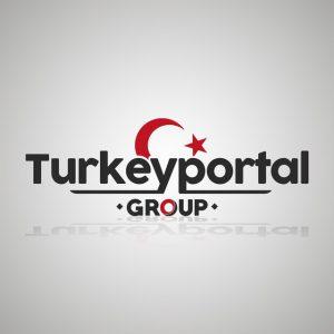 کانال ترکیه ایران پرتال
