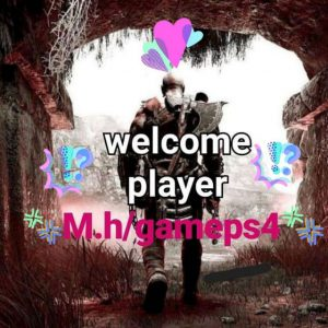 کانال m.h/game ps4