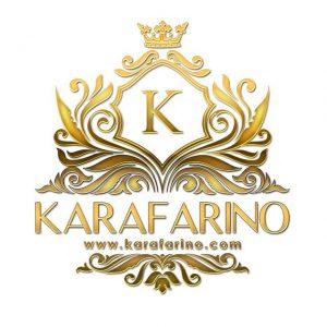 کانال Karafarinoکارآفرینو