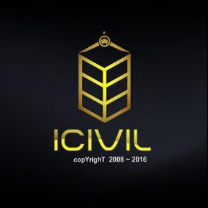 کانال آی سیویل/icivil.ir