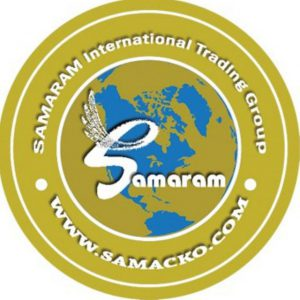 کانال SAMARAM Trading Group
