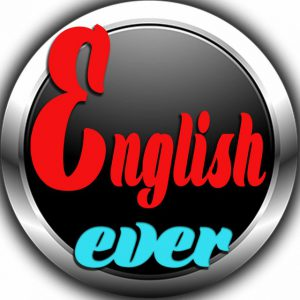 کانال English_Ever