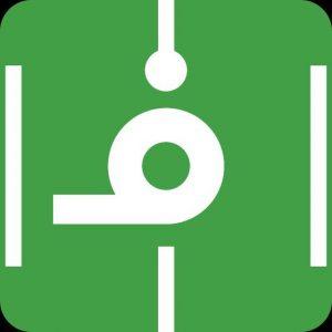 کانال فوتبالی | footballi.net