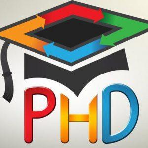 کانال دکتری تخصصی