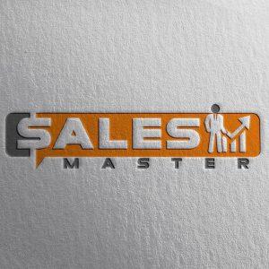 کانال SalesMaster – استادِ فروش