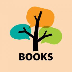 کانال AFARINESH Books