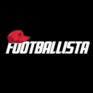 کانال Footballista