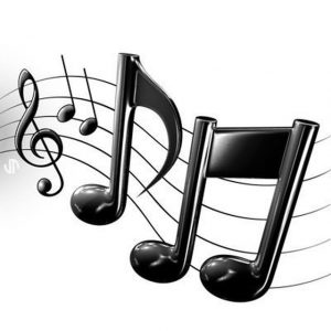 کانال بیکلام موزیک