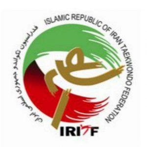 کانال اخبار تکواندو ایران