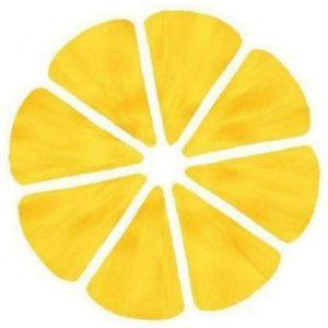 کانال مجله لیمو شیرین