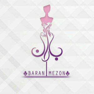 کانال Mezun_baaraan