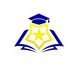 کانال مشاوره تحصیلی