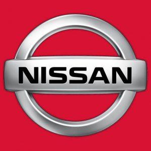 کانال NissanIran | نیسان – جهان نوین آریا