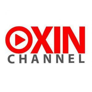 کانال Oxinchannel | اکسین چنل