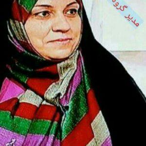 کانال آرشیو سادات مد