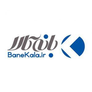 کانال BaneKala | فروشگاه اینترنتی بانه کالا