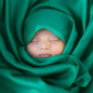کانال فرزند صالح 🌹خانواده موفق