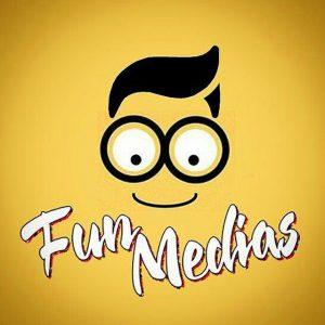 کانال Fuuny media
