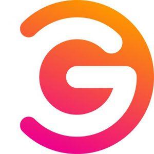 کانال Graphicc.ir | جهان گرافیک