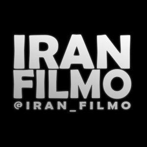 کانال 🎬 Iran Filmo 😉