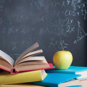 کانال اطلاع رسانی مدارس