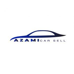 کانال AZAMI Carsells