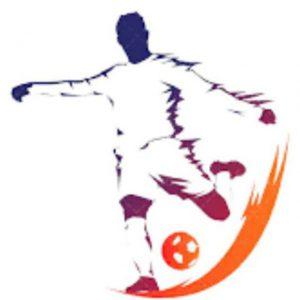کانال فوتبال ایران 🇮🇷