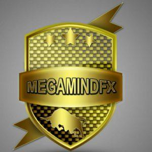 کانال MegamindFx signal™💹