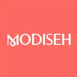 کانال Modiseh.com   مدیسه