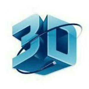 کانال ۳D Musics 🎶♥